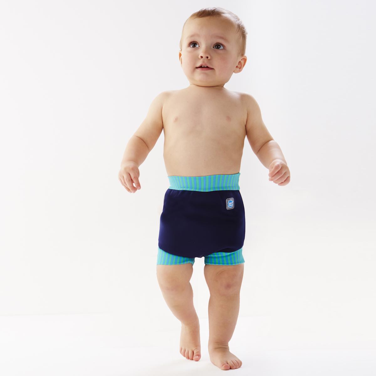 Baby Swimwear, Clothing & Accessories | Splash About