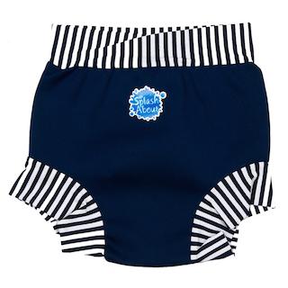 Kids Splash ShortDisability   Splash About. Disability Bathing Suit. Home Design Ideas