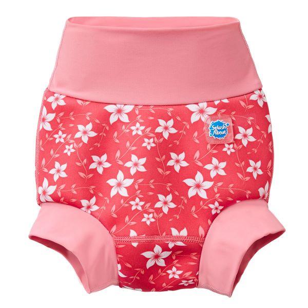 New Happy Nappy™ Pink Blossom