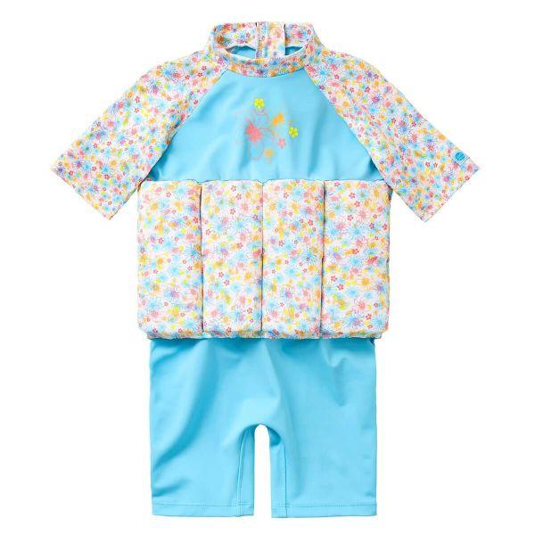 UV Floatsuit Flora Bimbi