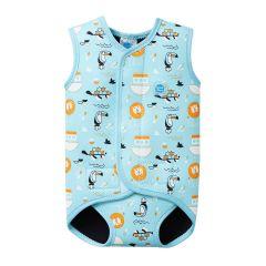 Baby Wrap™ Noah's Ark