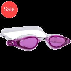 Pool Junior Barracuda Goggles  Pink
