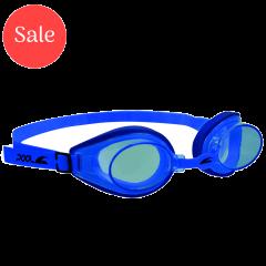 Pool Junior Koi Goggles Blue