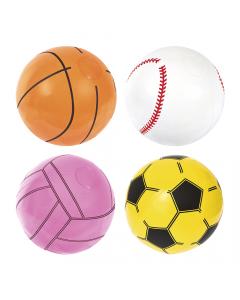 Sport Beach Ball
