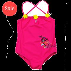 Swimming Costume De Birdy