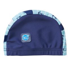 Swim Hat Vintage Moby