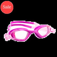 Tots Neptune Nauticals Goggles Pink