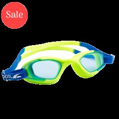 Tots Neptune Nauticals Goggles Blue