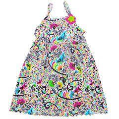 UV Sun Dress L'histoire De Birdy