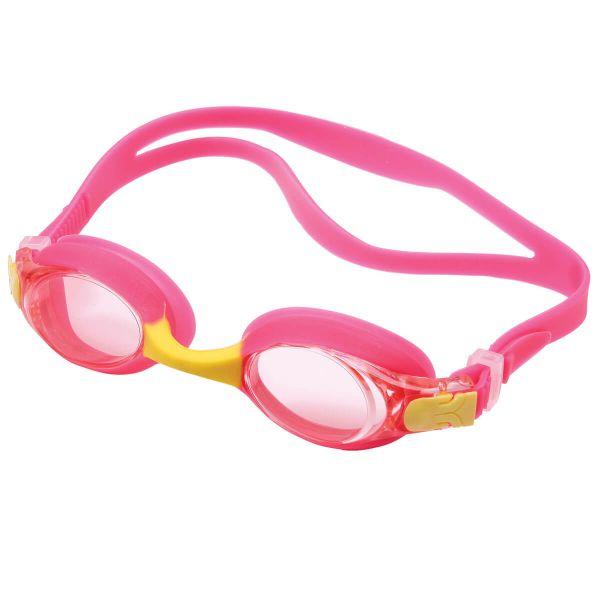 Splash About Junior Goggles Pink
