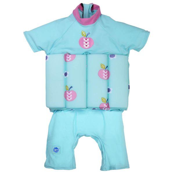 UV Floatsuit Apple Daisy