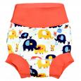 New Happy Nappy™ Little Elephants
