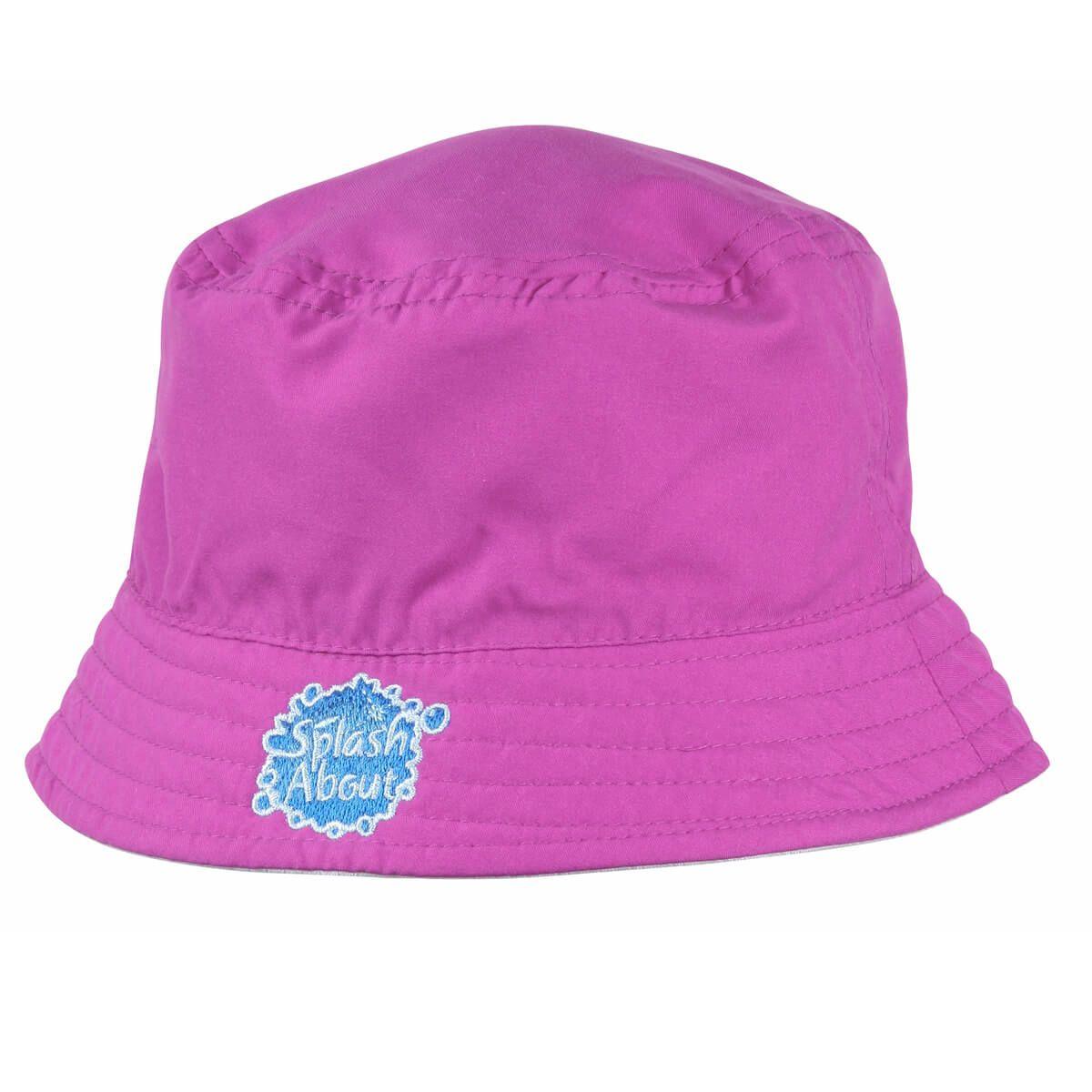 8705acb97ddee Bucket Hat Pink