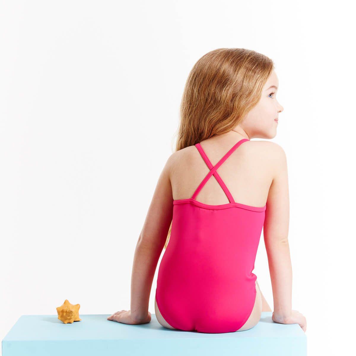 515a2f3e75ef0 ... Designer Swimming Costume De Birdy