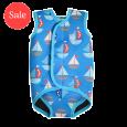 Baby Wrap™ Set Sail