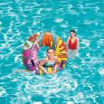 Pop Swim Tube