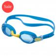 Splash About Junior Goggles Blue