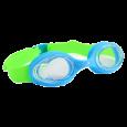 Guppy Goggles Blue