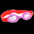 Guppy Goggles Pink