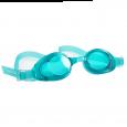 Infant Minnow Goggles Aqua