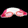Soaked Junior Goggles Piranha Rose