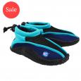 Splash Shoe Surf