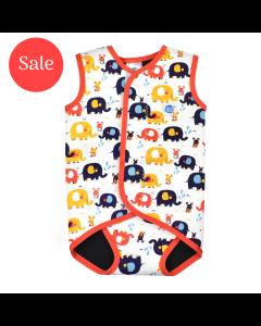 Baby Wrap™ Little Elephants