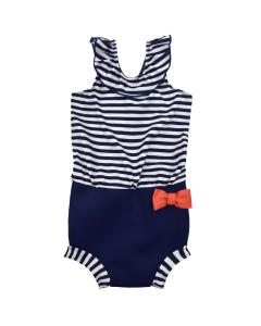 68430c6079e Happy Nappy Neoprene Swim Nappies Range | Splash About