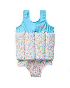 Floatsuit Flora Bimbi
