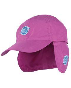 Legionnaire Hat Pink