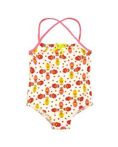 Girls Swimsuit Kayla La