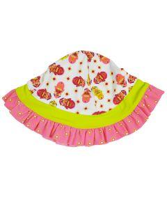 Sun Hat Kayla La
