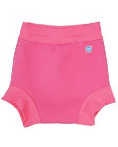 Splash Shorts Child Pink Candy