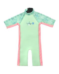 UV Sun & Sea Suit Dragonfly 2-4 Years