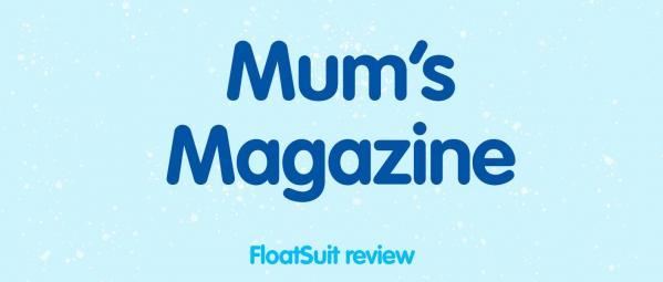 Mum's Magazine Summer 16