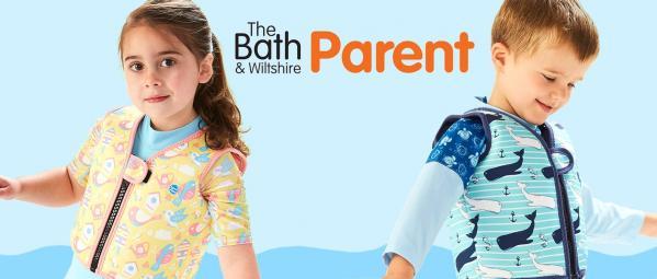 The Bath & Wiltshire Parent July 17