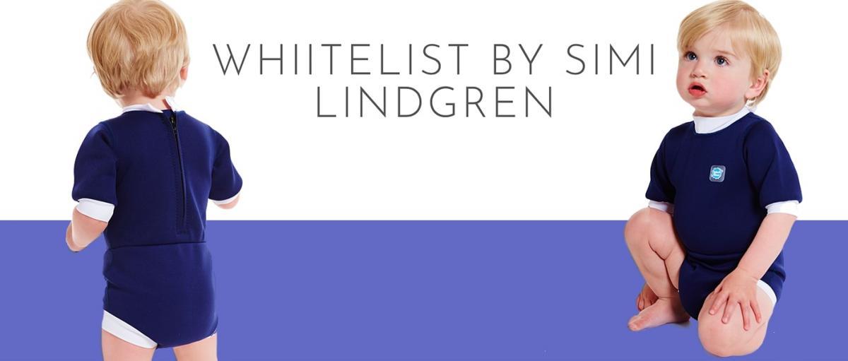 Whiitelist Aug 2016