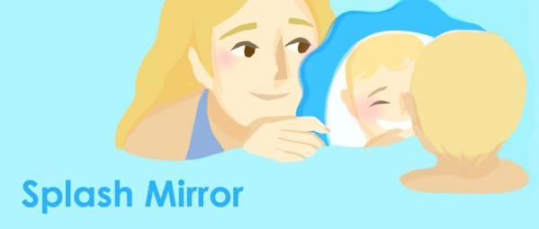 Marvellous Mirrors