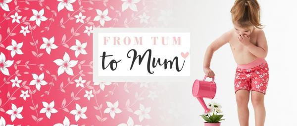 Tum To Mum