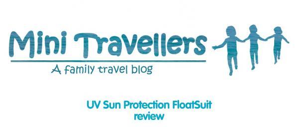 Mini Travellers  November 2014