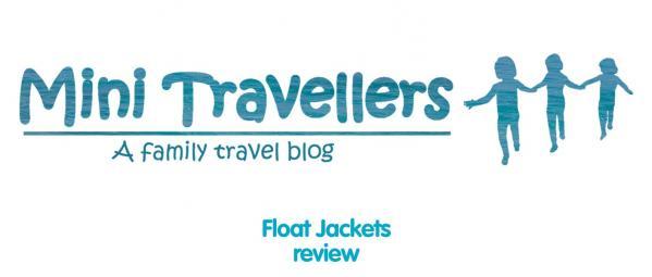 Mini Travellers January 2015