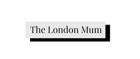 London Mum's Magazine Oct 16