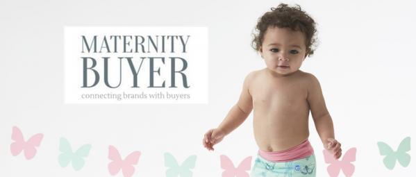 Maternity Buyer