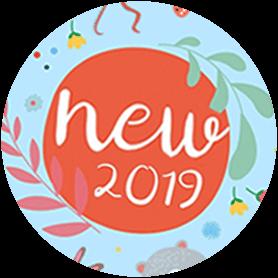 new designs 2019