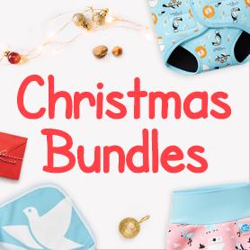 christmas bundles