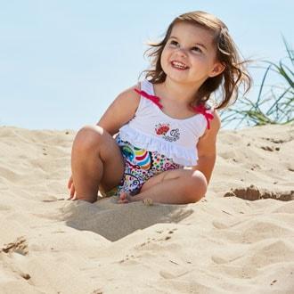 3981b48313f Sun Protection Clothing   Swimwear