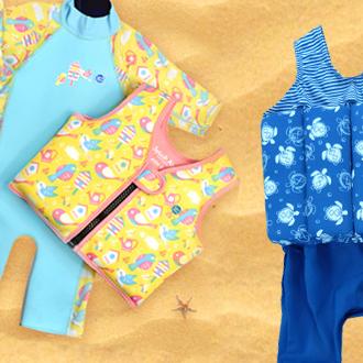 bundle and save holiday shop