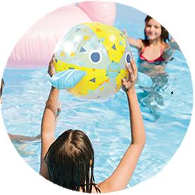 Floatsuit Help Parents Buyer Guide | Splash About
