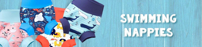 swimming-nappies