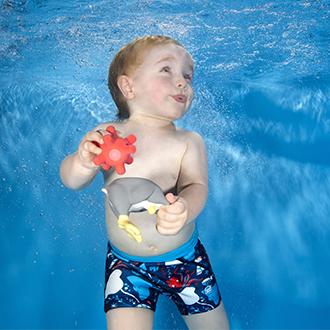 swimming lesson bundles